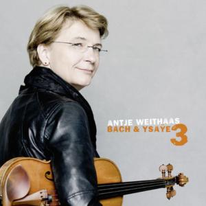 Bach Ysaye 3