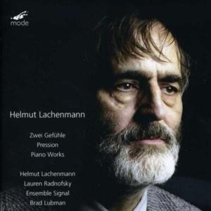 Lachenmann