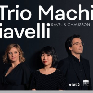 Trio Machiavelli CD 0301417 BC Cover front 380x380