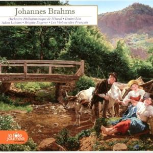 UPO Brahms