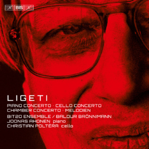 2016 BIS Concertos