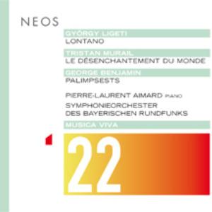 2016 NEOS 11422 musica viva 22