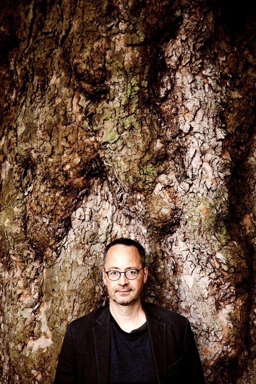 4 Jeremias Schwarzer CR Felix Broede