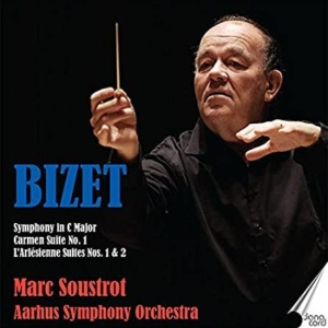 MS Bizet