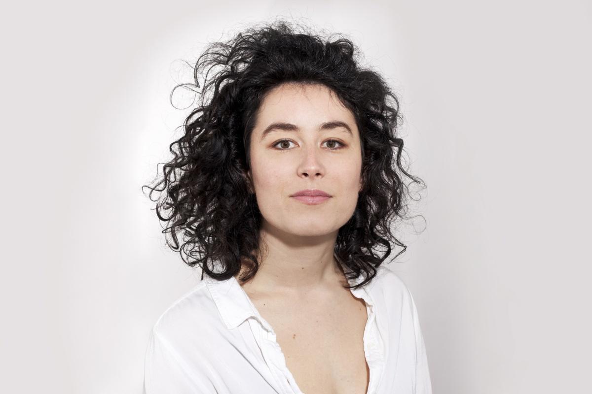 9 Marie Heeschen CR Annika Nagel