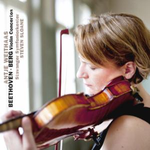 Violinkonzerte 2013
