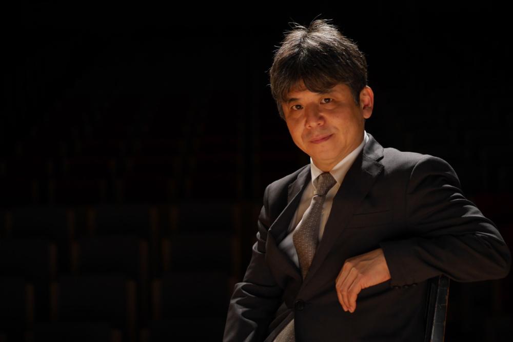 2_Toshio Hosokawa©Kaz Ishikawa
