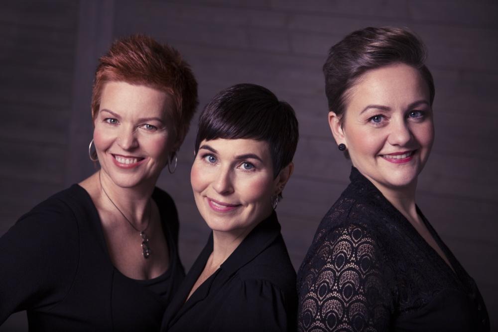 3 Trio Mediaeval CR Ingvil Skeie Ljones