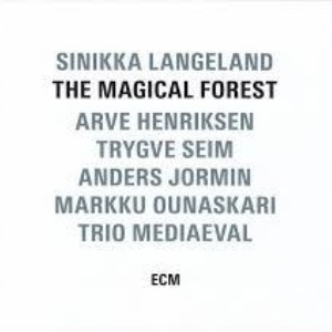 2016 Sinnika