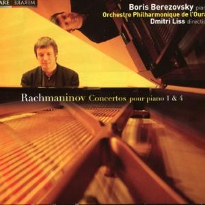 Rachmaniniv Beresovsky 2
