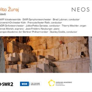 NEOS 12102 Alavò Zuraj