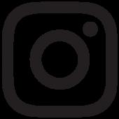Instagram bw