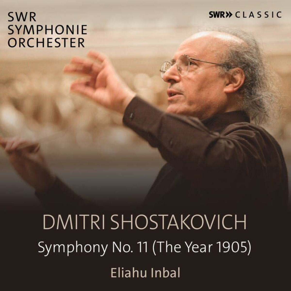 1615538839141cover cd shostakovich sinfonie 11 100 v 1x1 2d M 733e4a95d343c52e922dfd8e3ff26ae78b29e5be