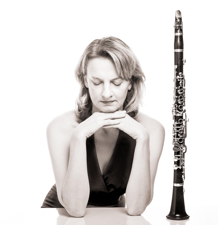 Sabine Meyer Ruvolo 09 1