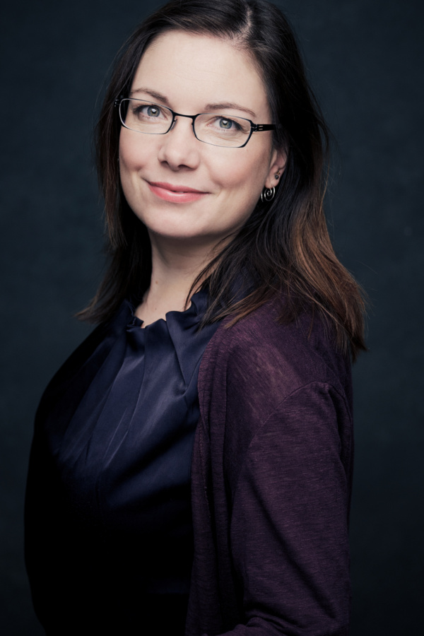 Kerstin Alt