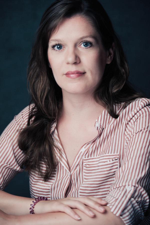 Lisa Böttcher